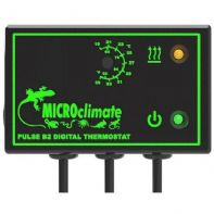 Microclimate B2 Pulse Thermostat 600w